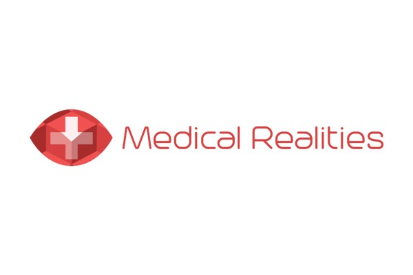 Medical Realities3